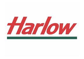 Harlow Bros Ltd